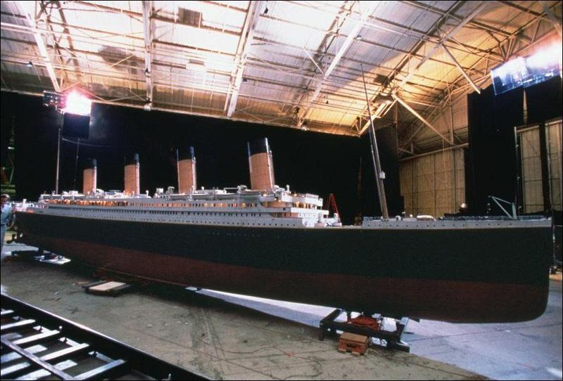 titanik-16