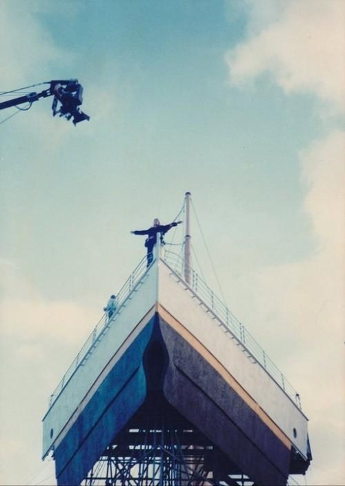 titanik-25