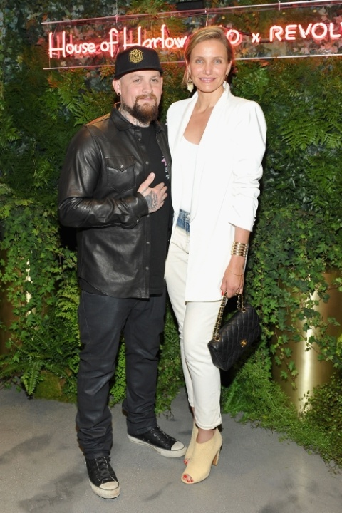 cameron-diaz-and-benji-madden