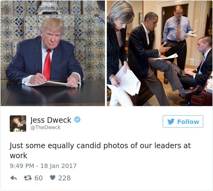 donald-trump-writing-inauguration-speech-funny-reactions-01
