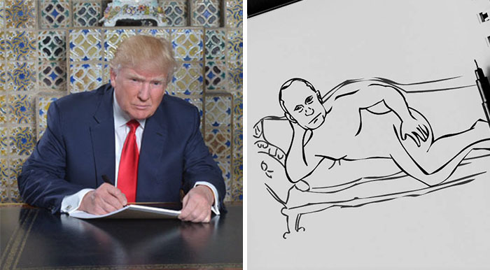 donald-trump-writing-inauguration-speech-funny-reactions-coverimage3