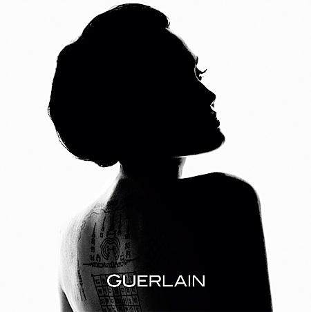 guerlain24012016-1