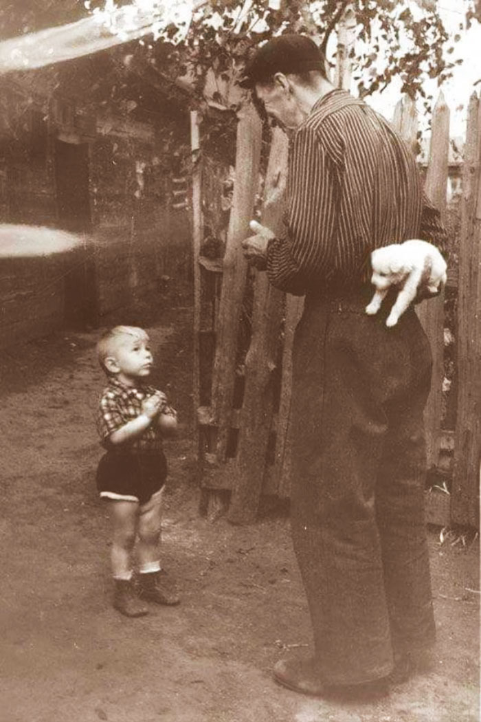 heartwarming-historic-photos-4-58734049bb0ff__700