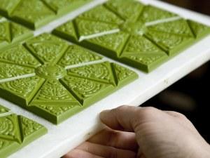 chocolatiers-rozsavolgyi