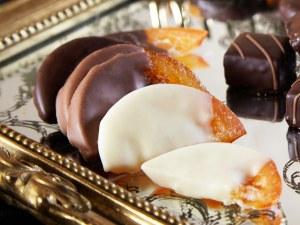 chocolatiers-teuscher
