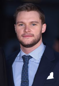 jack-reynor-red-carpet