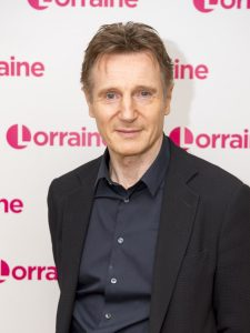 liam-neeson-uk-carpet