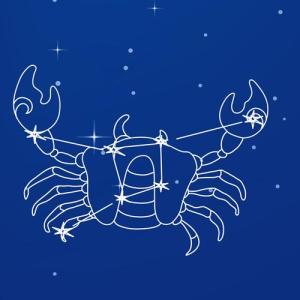 Вот с какими знаками Зодиака у вас будет лучший sекs!