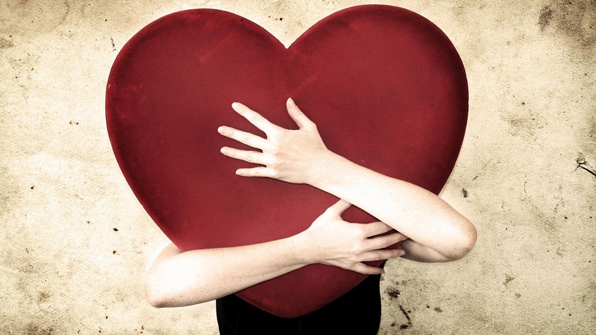 6 знаков Зодиака, у которых большое и доброе сердце — Сайт для души