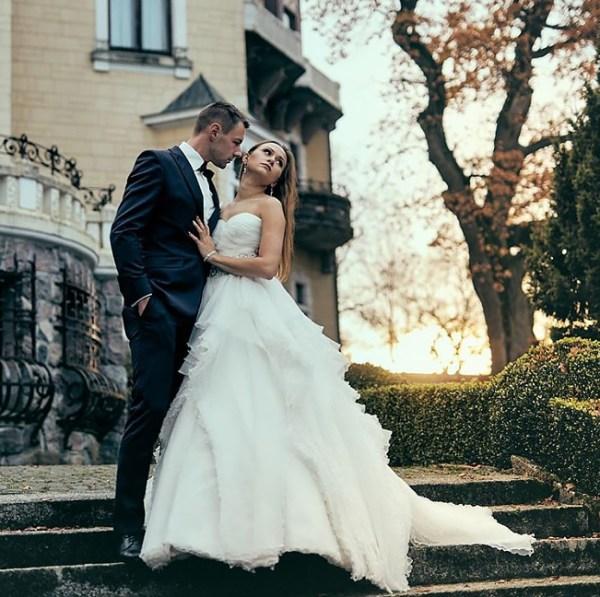 5 признаков неминуемого развода, по мнению свадебных фотографов