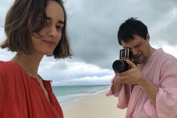 Известный актер Данила Козловский женится — фото
