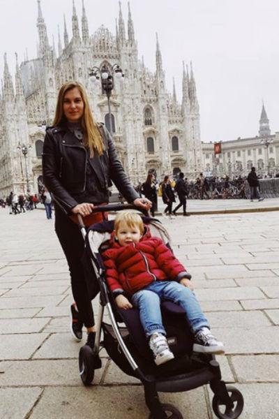 Жена Марата Башарова ушла от него после побоев: «Стыдно в этом жить»