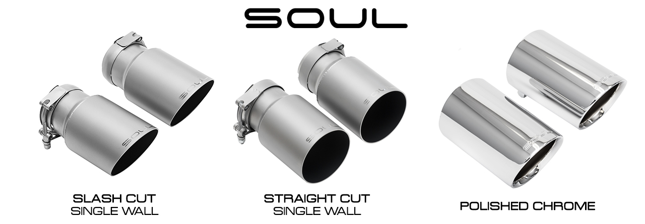 soul performance products 987 1
