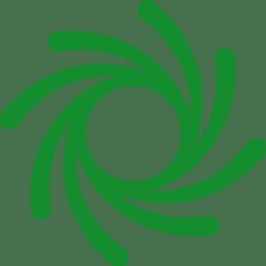 spinning wheel soul row logo