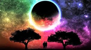 solar-eclipse-whimsical