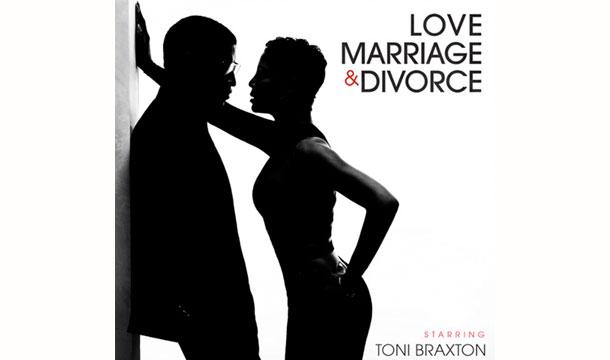 Toni-Braxton-Babyface-Love-Marriage-Divorce