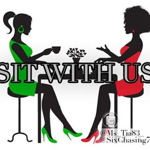 sitwithus