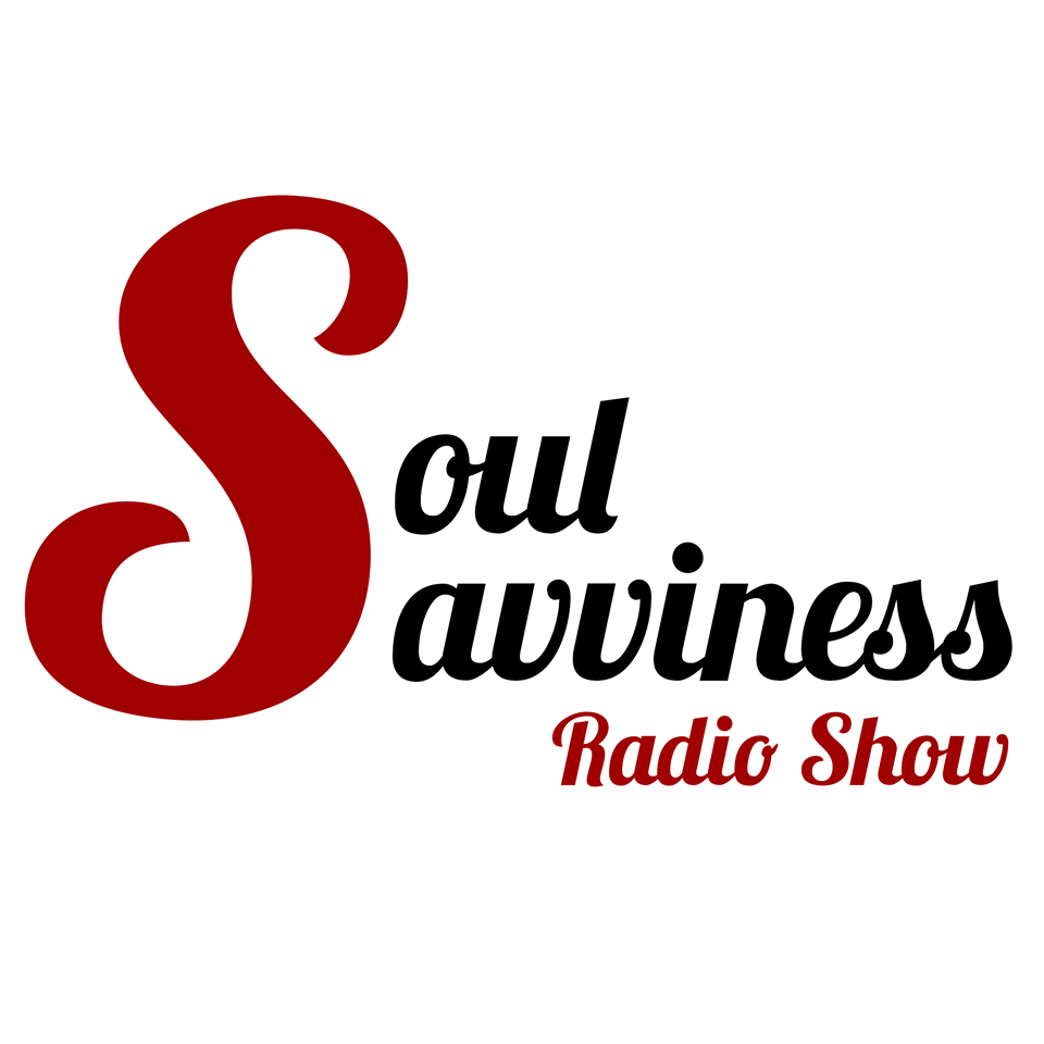 [08-11-17] (Full Audio) Soul Savviness Radio Show: Top Best R&B/Hip Hop Producers of All Time