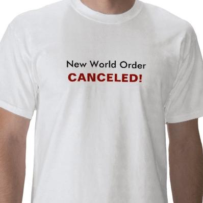 NWO_CancelledTshirt