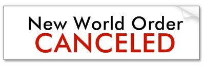 NWO_Cancelled_Sticker