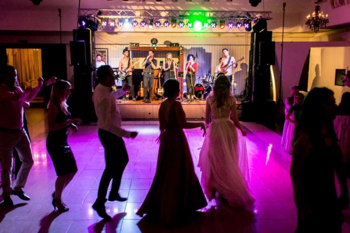 recomandari trupa de nunta Bucuresti trupa 2 zece