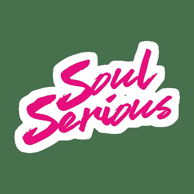 Soul Serious London