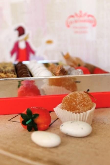 Orléans Les Musardises Chocolatiers_smf