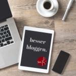 Netzwerken für Blogger: Konferenzen, Workshops und mehr. Hier sind die Links!
