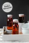 Kaffeesirup_vanille_chili-karamel_soulsistermeetsfriends