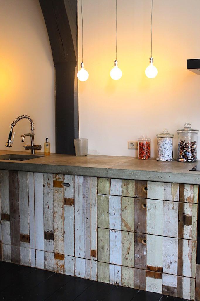 Steenhof-Suites-Küche-soulsistermeetsfriends