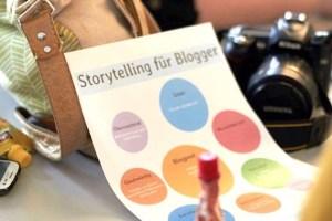Storytelling-blogst-barcamp-soulsistermeetsfriends (1)