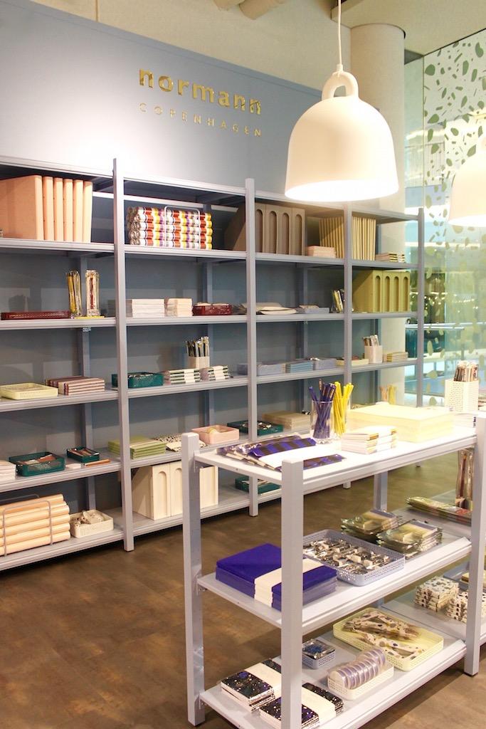 Daily-Fiction-Design-für-den-Schreibtisch-normann-Copenhagen-soulsistermeetsfriends