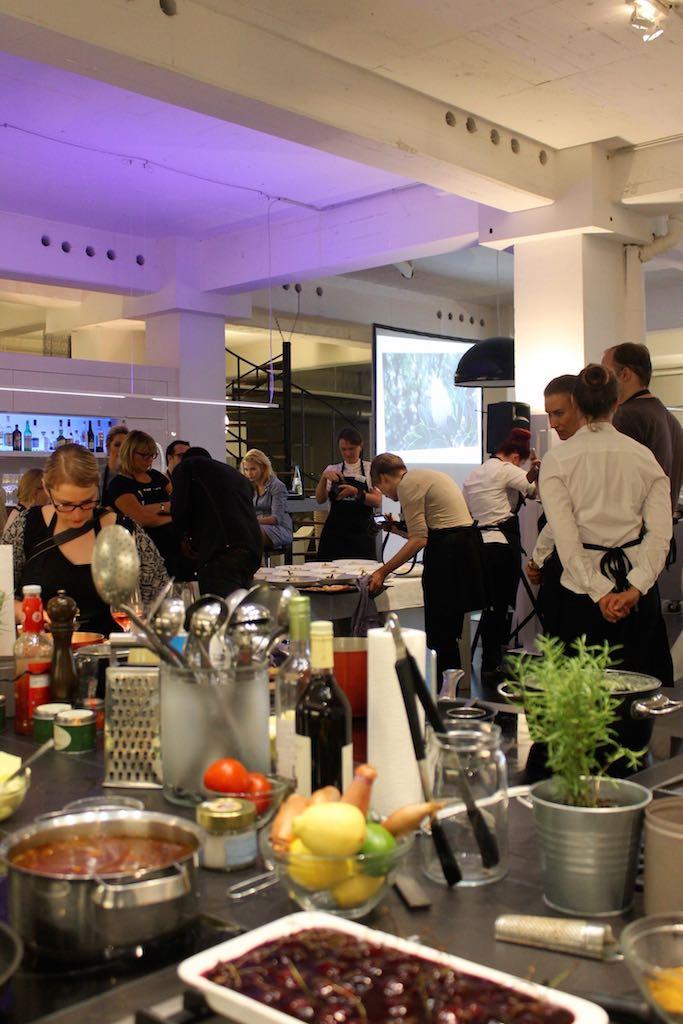 Foodblogger_event_mit_nelson_mueller_und_nederburg_soulsistermeetsfriends