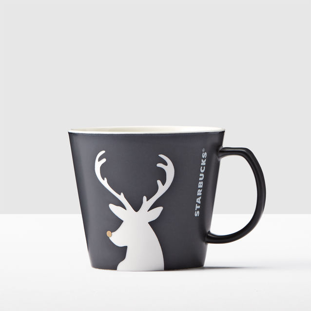 holiday_reindeer_black_mug_12_oz_emea_pdp