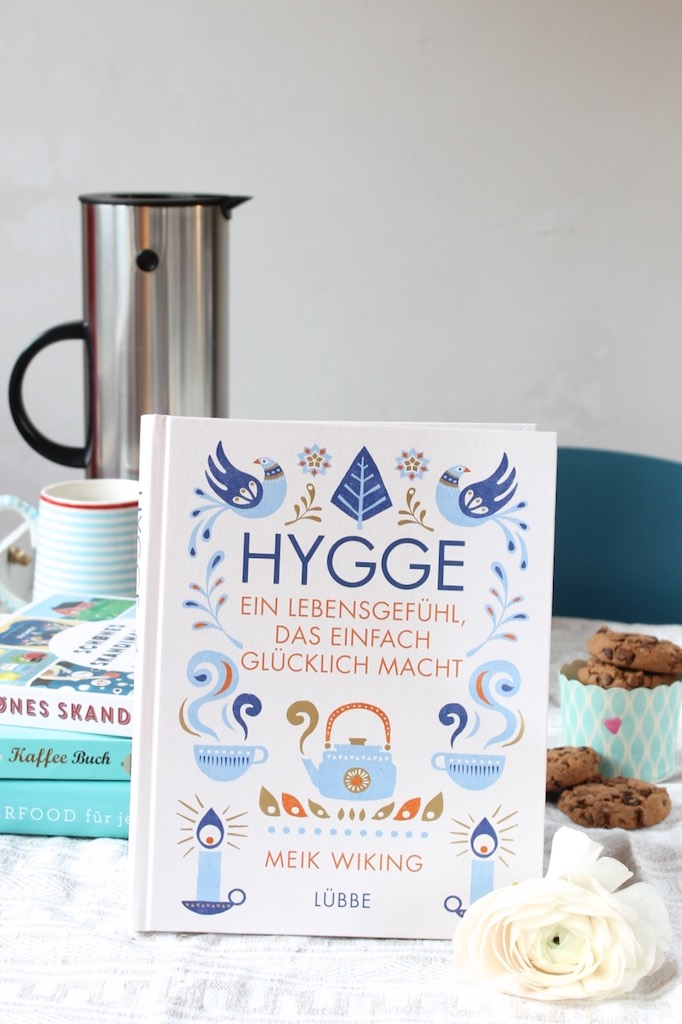 Hygge: der glückliche Lifestyle Trend aus Dänemark