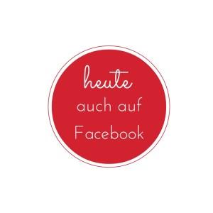 Blogparade-sonntagsglueck-auf-FB