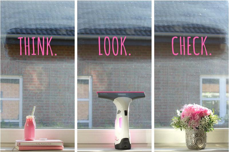 Brustkrebsvorsorge mit PinkRibbon Deutschland: let's go Pink!