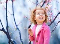bambin-primavera-no-febbre-590x442