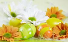 easter-pictures-free