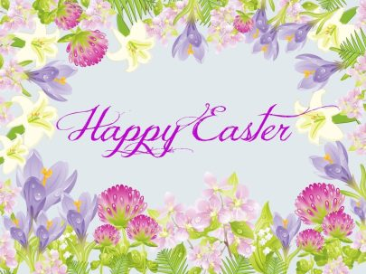 Happy-Easter-Flowers-1024x768