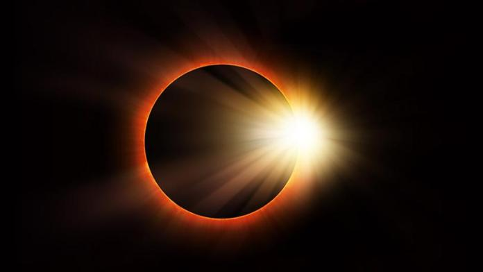 The New Moon Solar Eclipse In Cancer July 2019 Right Time