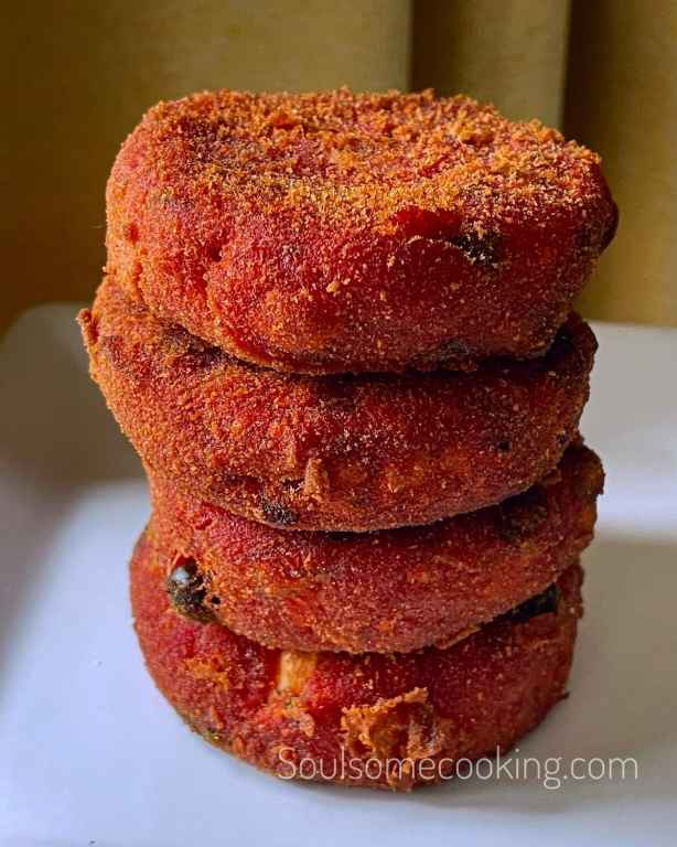 Mixed Vegetable Cutlet. Cutlet recipe. Cutlet meaning how to make cutlets at home. Veg cutlet recipe.Potato cutlet. Vegetable cutlet. Why do my cutlets break.B Beetroot cutlet. crispy cutlet. Cutlet without breadcrumbs. easy cutlet recipe. Cutlet tips and tricks. Aloo cutlet. Indian appetizer recipes.