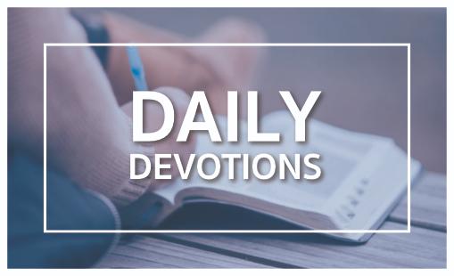Daily Devotions Button Final(comp)
