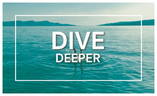 Dive Deeper Button(comp)