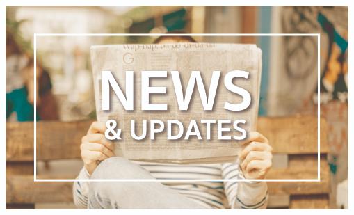 News and Updates Button Final(comp)