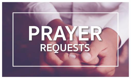 Prayer Request Button Final(comp)
