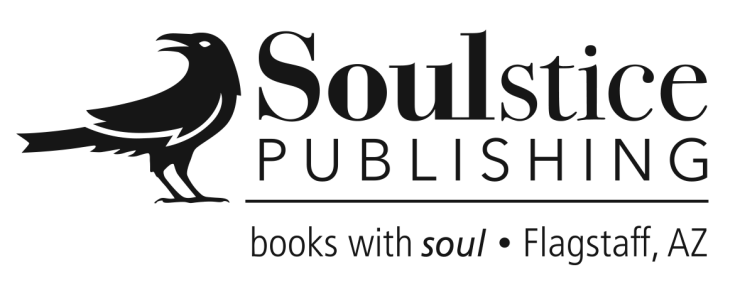 Soulstice Publishing