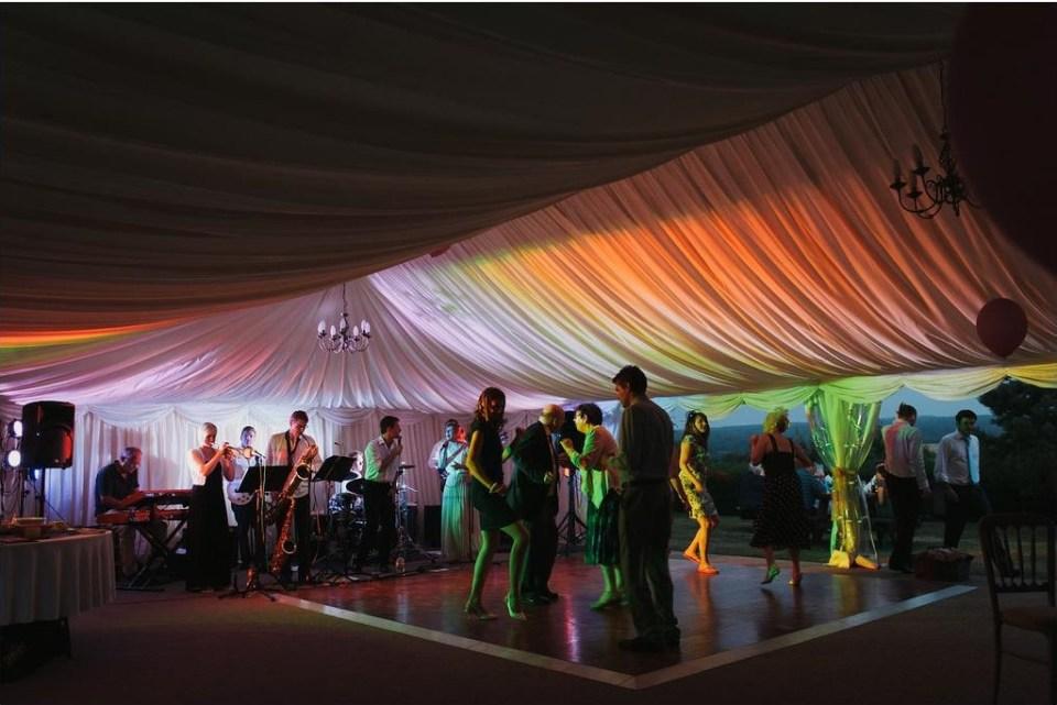 Soultanas weddings functions