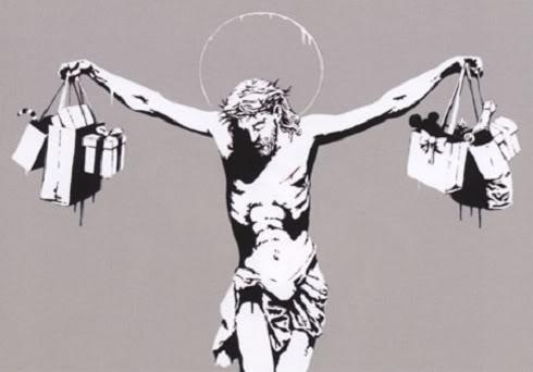 Jesus Birthday December 25th