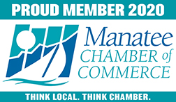 2020-chamber-proud-member-logo_web-version_small